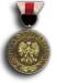 Medal Zwyciestwa i Wolnosci 1945