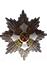 Ordine Militare di Savoia - Cavaliere di Gran Croce