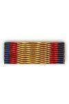 Medaille voor Standvastigheid en Trouw 3e Klasse