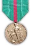 Janosik Medal