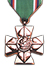 Cross of Merit of the Minister of Defence of the Czech Republic