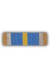 Faithful Service Medal 3rd Class