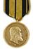 Goldene Militär-Verdienstmedaille