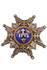 Kungliga Serafimerorden