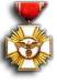 Dienstauszeichnung der NSDAP 25 Jahre