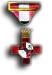 Cruz Roja Del Merito Militar