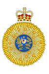 Ridder in de Orde van Australië
