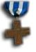 Croce al Merito di Guerra