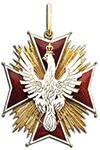 Orde van de Witte Adelaar