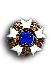 Grã-Cruz del Ordem Nacional do Cruzeiro do Sul