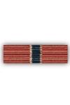 Zilveren Kruis van Trouw voor de Verdediging van de Staat