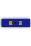 Grootofficier in de Orde van Verdienste