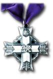 Nieuw Zeelands Herdenkings Kruis