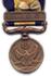 Border War Medal