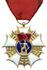 Order Sztandaru Pracy I klasy