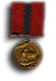 Good Conduct Medal - Marine Corps