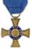 Königlicher Kronen-Orden IV. Klasse