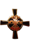 Grand Cross to the Order of the Yoke and Arrows