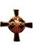 Orden Imperial del Yugo y las Flechas Gran Cruz