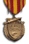 Duinkerken Medaille