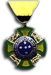 War Medal