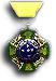 Medalha de Guerra