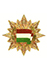 Order of the Flag of the Republic of Hungary