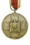 Medaille bij het Ereteken voor het Welzijn van het Duitse Volk