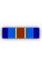Army Overseas Service Ribbon