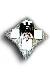 Stern des Ehrenzeichen des Deutschen Roten Kreuzes