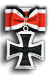 Großkreuz des Eisernen Kreuzes