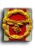 Ehrenblattspange der Luftwaffe