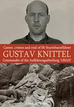 Gustav Knittel